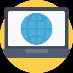 Website Design Bayside Signs & Display