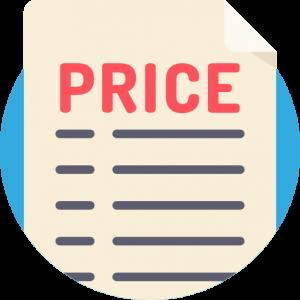032-price