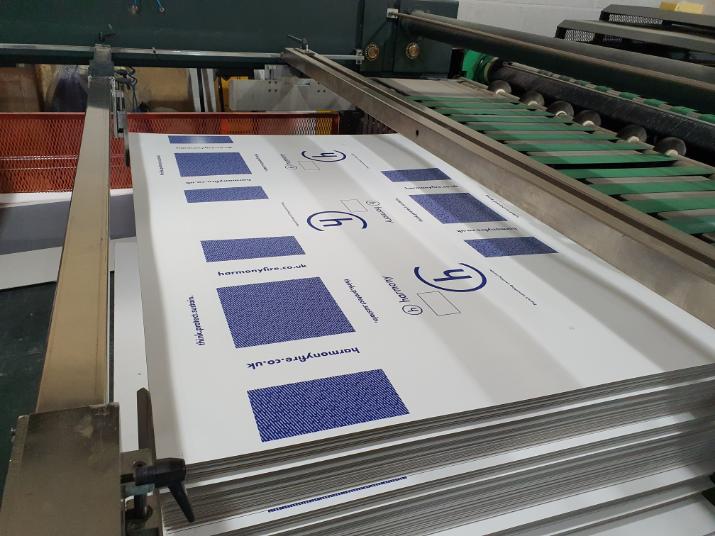 Large Format Printing Bayside Signs & Display